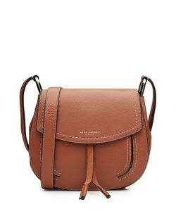 Marc Jacobs | Leather Shoulder Bag Gr. One Size