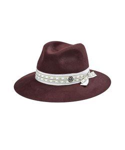 Maison Michel | Rabbit Felt Hat Gr. One Size