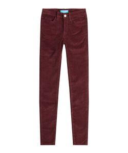 Mih Jeans | Velvet Skinny Jeans Gr. 25
