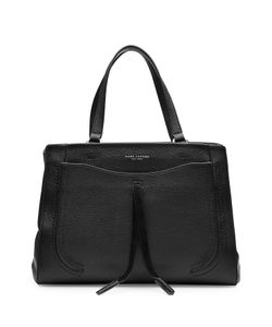 Marc Jacobs | Leather Tote Gr. One Size