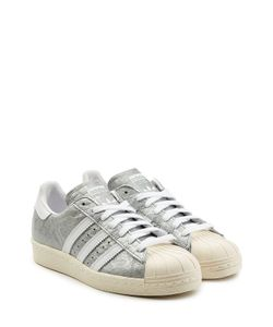 adidas Originals | Superstar 80s Leather Sneakers Gr. Uk 6