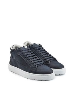 ETQ. | Leather Mid-Height Sneakers Gr. Eu 43