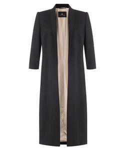 Day Birger Et Mikkelsen | Tailored Coat Gr. De 34