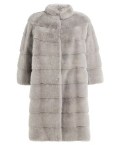 Manzoni 24 | Mink Coat Gr. It 42