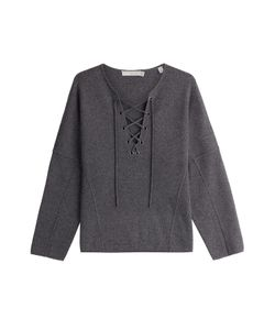 Vince | Wool And Cashmere Pullover Gr. S