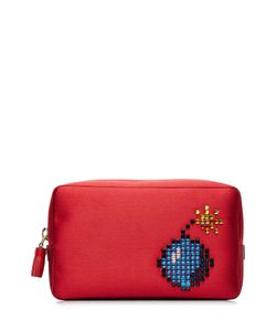 Anya Hindmarch | Bomb Makeup Pouch Gr. One Size