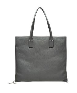 Marc Jacobs | Wingman Shopping Leather Tote Gr. One Size