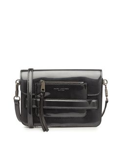 Marc Jacobs | Madison Patent Leather Shoulder Bag Gr. One Size