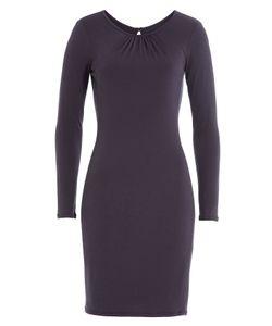 Velvet | Jersey Dress Gr. S