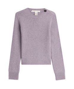 Marc Jacobs | Cashmere Pullover Gr. S