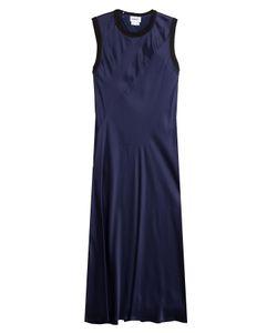 DKNY | Satin Dress Gr. S