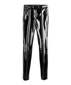 Barbara Bui   Patent Skinny Pants Gr. Fr 36