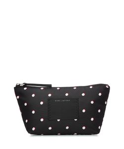 Marc Jacobs | Mixed Print Cosmetic Case Gr. One