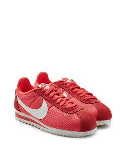 Nike   Cortez Sneakers Gr. Us 7
