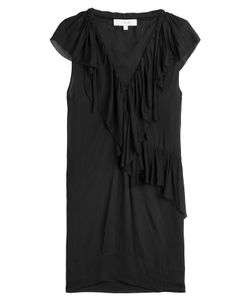 Iro | Dress With Ruffles Gr. Fr 34