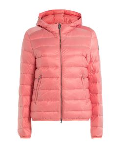 Colmar | Odyssey Quilted Down Jacket With Hood Gr. It 42