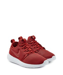 Nike | Roshe Two Sneakers Gr. Us 6