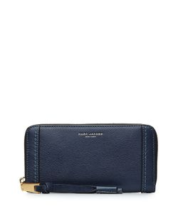 Marc Jacobs | Maverick Continental Leather Wallet Gr. One