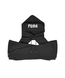 Fenty x Puma by Rihanna | Wrap Up Hat Gr. One
