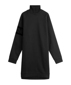 Fenty x Puma by Rihanna | Oversize Sweater Dress Gr. M