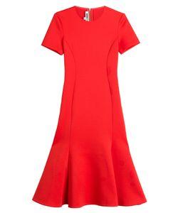 Mcq Alexander Mcqueen | Fla Dress Gr. S