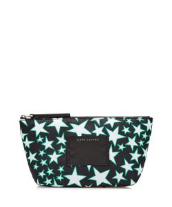 Marc Jacobs | Printed Make-Up Bag Gr. One