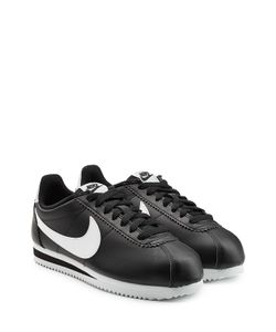 Nike | Leather Cortez Sneakers Gr. Us 7
