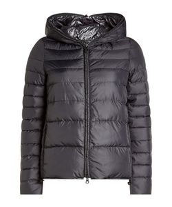 Duvetica | Down Jacket With Hood Gr. It 38