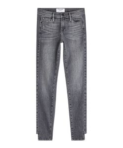 Frame Denim | Le Skinny De Jeanne Skinny Jeans Gr. 31