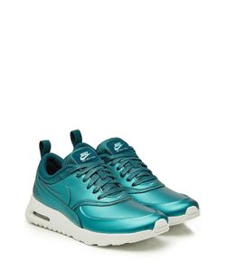 Nike | Air Max Thea Leather Sneakers Gr. Us 7