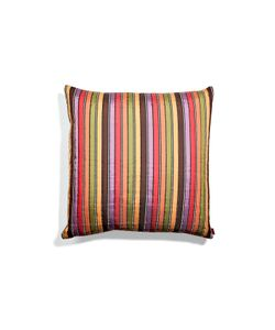 Missoni Home | Nedroma Cushion 60x60cm Gr. One