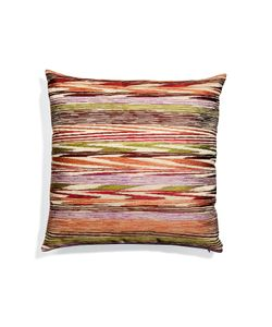 Missoni Home | Norsewood Cushion 60x60cm Gr. One