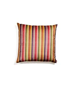 Missoni Home | Mysore Cushion 60x60cm Gr. One