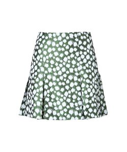 Ostwald Helgason | Skirt In Deer Gr. 40