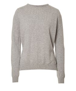 Preen | Wool-Cashmere Pullover Gr. Xs