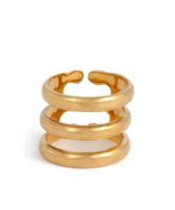 Aurelie Bidermann | Esteban Ring Gr. S