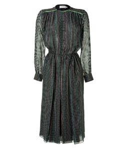 Preen | Tatooine Dress Gr. M