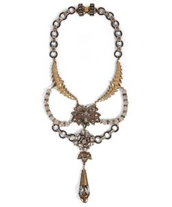 Erickson Beamon | Bette Necklace Gr. One