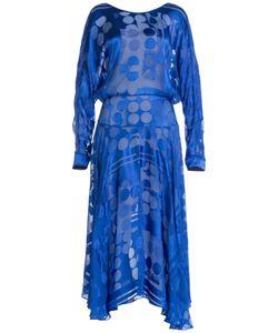 Preen | Ryde Dress Gr. M