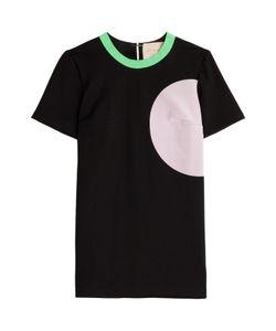 Roksanda Ilincic | Leyton T-Shirt Gr. Uk 10
