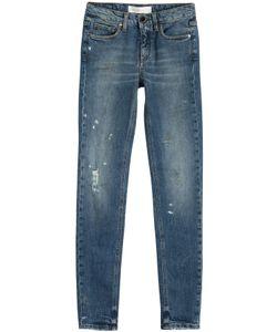 Victoria Beckham Denim | Super Skinny Jeans Gr. 28