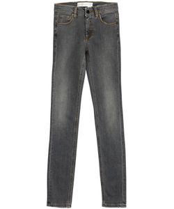 Victoria Beckham Denim | Super Skinny Jeans Gr. 27