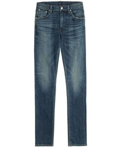 Citizens of Humanity | Straight Leg Jeans Gr. 32