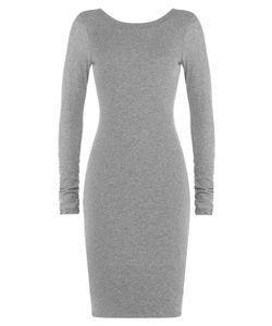 James Perse   Cotton Dress Gr. 1