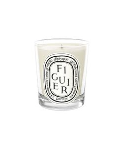 Diptyque | Figuer Mini Candle 70g Gr. One