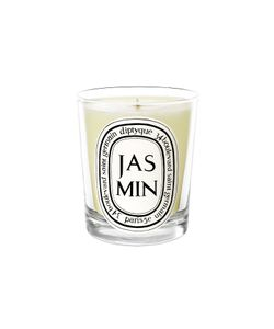 Diptyque | Jasmin Mini Candle 70g/2.4oz Gr. One
