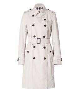 Burberry London | Cotton Trench Coat Gr. Uk 10