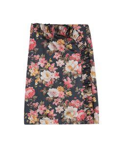 Simone Rocha | Printed Skirt Gr. Uk 6