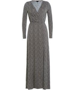Ella Moss | Nairobi Maxi Dress Gr. S