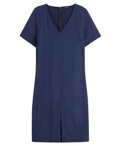 Joseph | Jersey Dress Gr. Fr 42